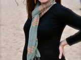 FashionABLE: Awesome Scarves by Awesome Women